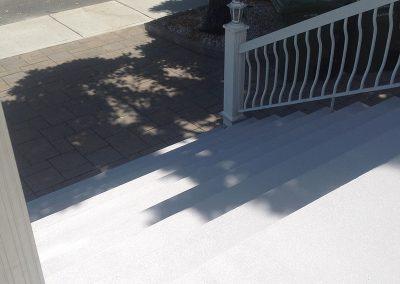 realisation-balcon-residentiel-escaliers
